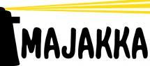 JS Majakka